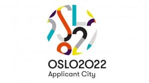 Oslo 2022