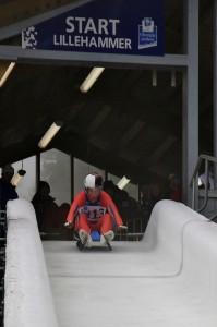 Lillehammercup