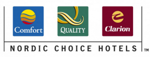 nordic_choice_logo