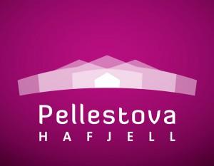 Pellestova logo