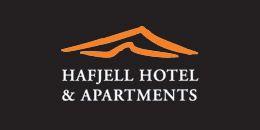 hafjell-hotell-logo