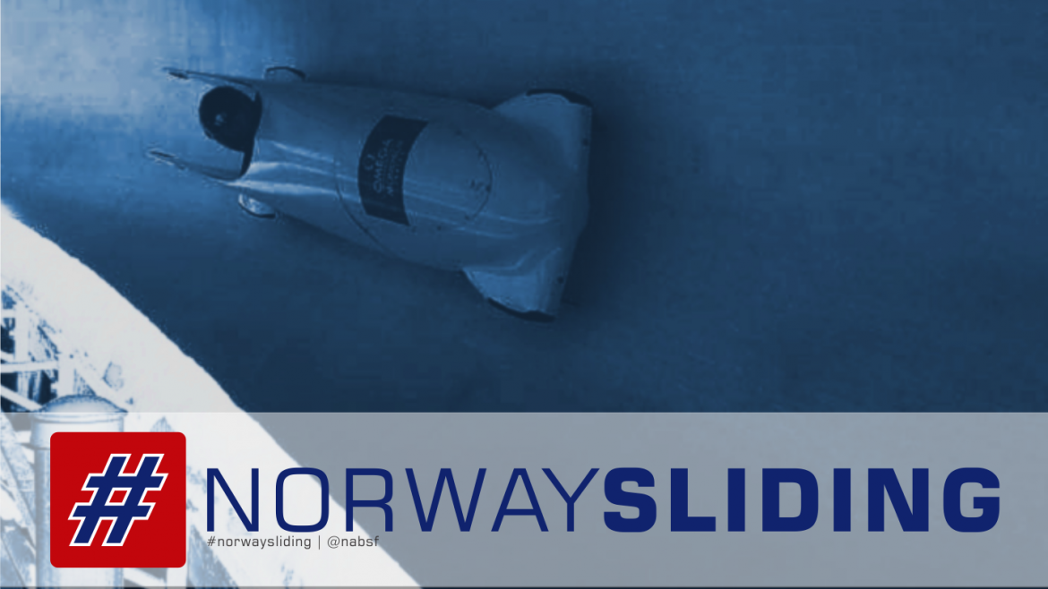 FB wallphoto_hashtag-norwaysliding_02