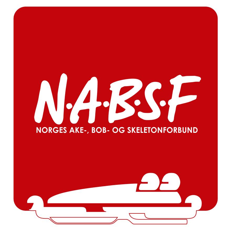 logo-nabsf-2016_fb