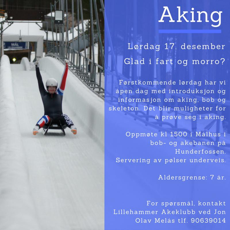 aking_3des-2