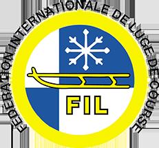 logo FIL