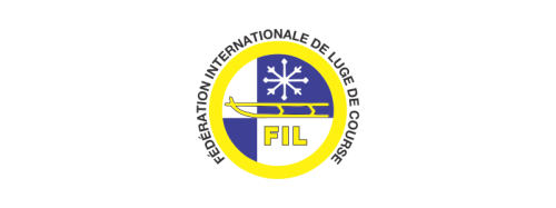Logo - fil