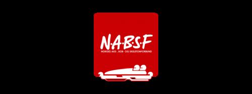 Logo - nabsf