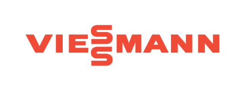 www.viessmann.com
