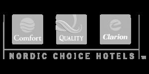 nabsf.no samarbeidspartner nordic-choice-hotels