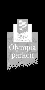 nabsf.no samarbeidspartner olympiaparken