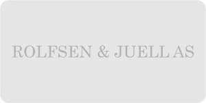 nabsf.no samarbeidspartner rolfsen-og-juell background