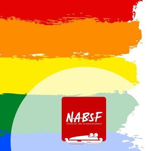 NABSF