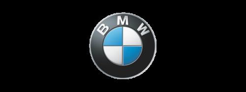 Logo - bmw