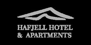 nabsf.no samarbeidspartner hafjell-hotel