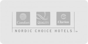 nabsf.no samarbeidspartner nordic-choice-hotels background