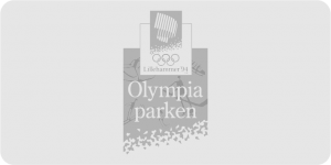 nabsf.no samarbeidspartner olympiaparken background